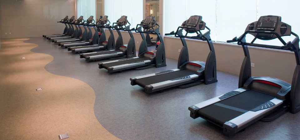 Flash-5-Treadmills960x450
